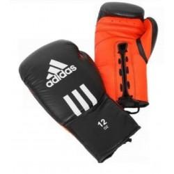 כפפות איגרוף מקצועיות Adidas