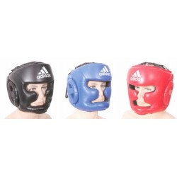 מגן ראש Adidas ADIBHG02
