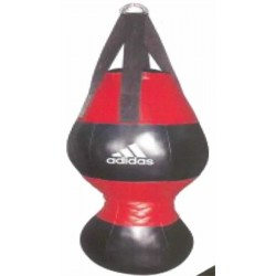 שק איגרוף מקצועי אדידס דגם ADIBAC28