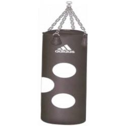 שק איגרוף מקצועי אדידס דגם ADIBAC30