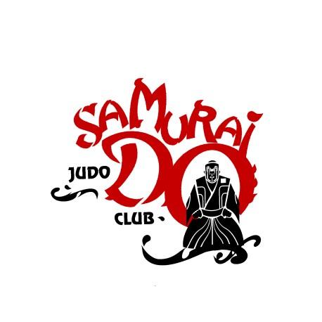 מועדון ג'ודו סמוראי - דו