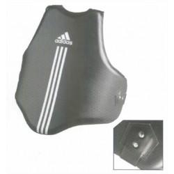 מגן גוף אדידס דגם ADIBAC08