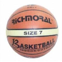 כדורסל אדידס מידה 7