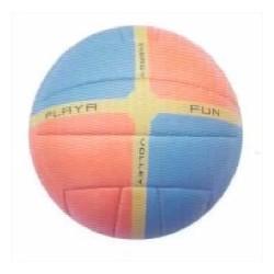 כדורעף מקצועי אדידס