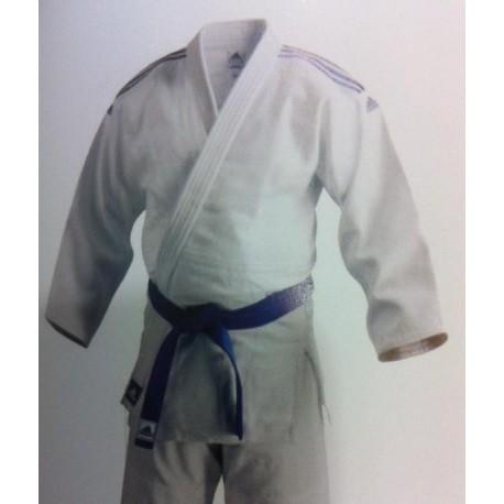 חליפת ג'ודו J500