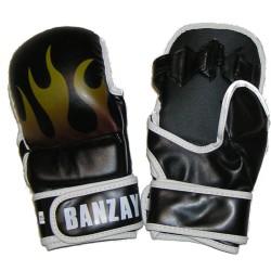 כפפות MMA