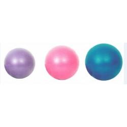 כדורי חדר כושר -GYM BALL