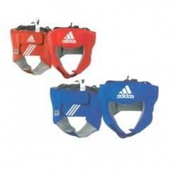 מגן ראש לתחרויות Adidas aiba H1