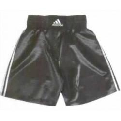 מכנסי איגרוף מדגם אדידס ADISMB02