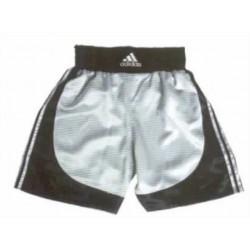 מכנסי איגרוף מדגם אדידס ADISMB03