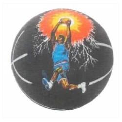 כדורסל אדידס מילאן - Milan basketball