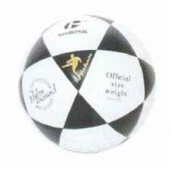כדורגל מקצועי אדידס