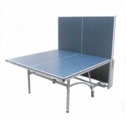 שולחן טניס חיצוני לחצר