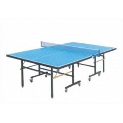 שולחן טניס לבית דגם T-205